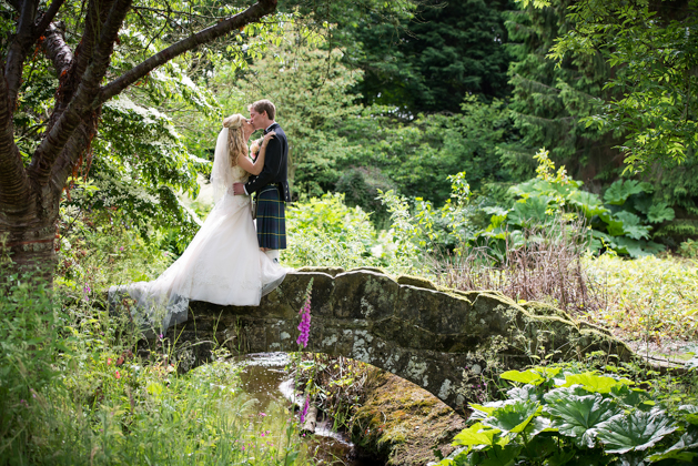 Featured Image for Claire Tennant Photography