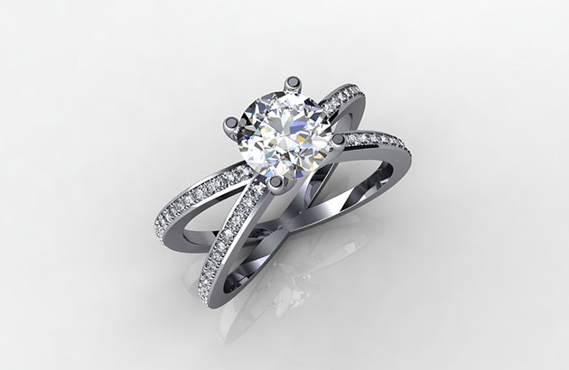 Featured Image for Timothy J Sharp Designer and Goldsmith