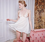 Featured Image for Silk & Sixpence