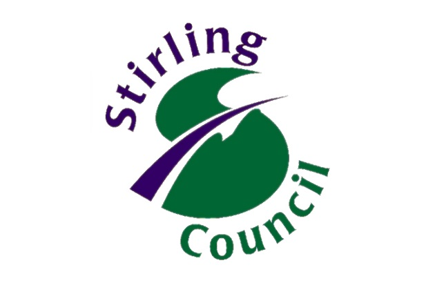 Featured Image for Stirling Council