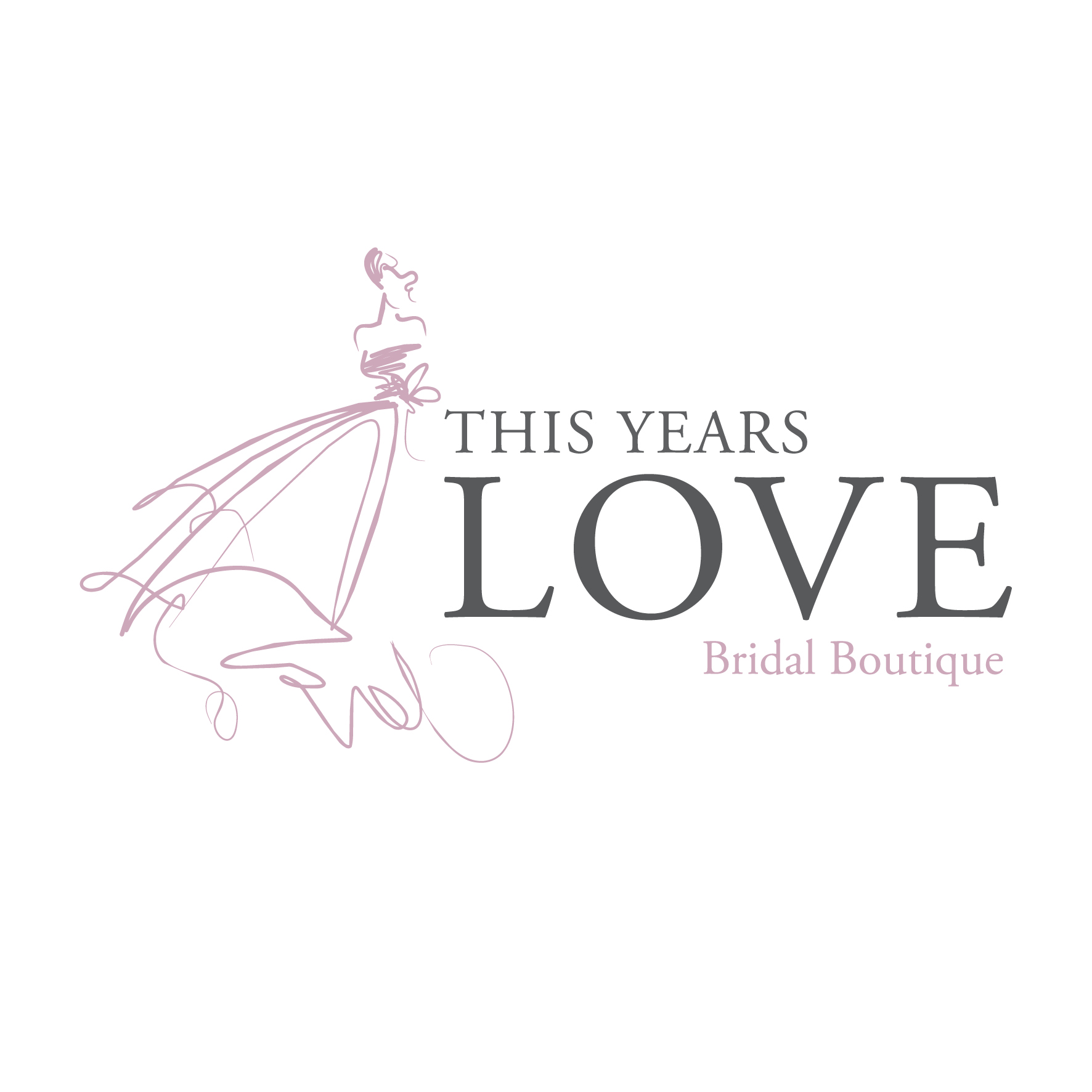 Featured Image for This Years Love Bridal Boutique