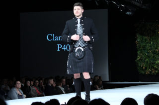 Featured Image for Clan Kilts Ltd