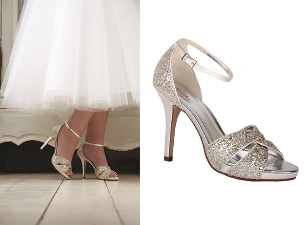 Featured Image for 10 Ways to Add Sparkle to Your Big Day