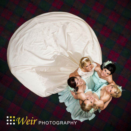 Featured Image for Weir Photography