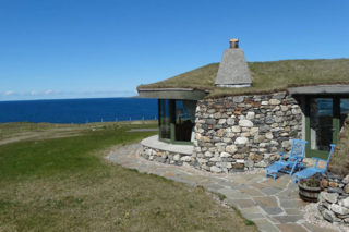 Featured Image for Blue Reef Cottages