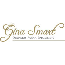 Featured Image for Gina Smart