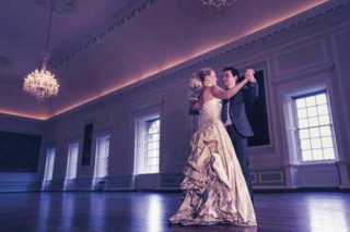 Featured Image for Learn 2 Wedding Dance