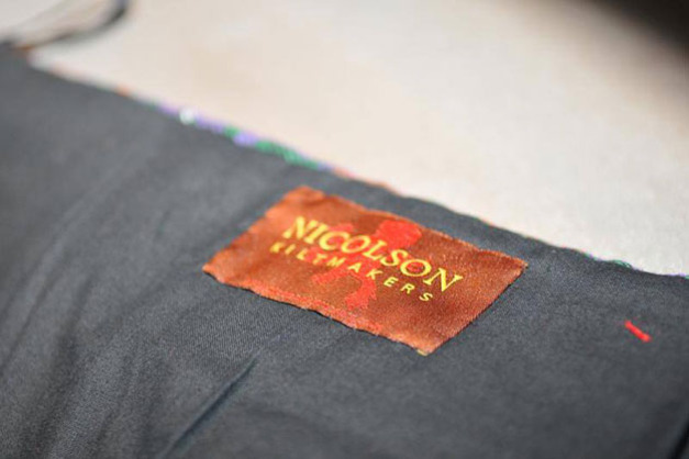 Featured Image for Gordon Nicolson Kiltmakers