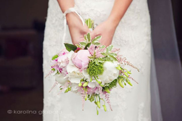 Featured Image for Poppy Floral Design