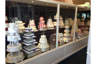 Featured Image for Speciality Cakes