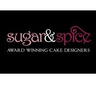 Featured Image for Sugar and Spice