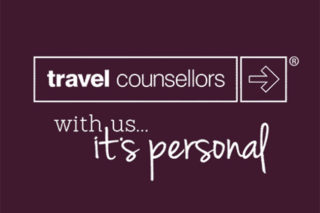 Featured Image for Julia MacLeay - Travel Counsellors