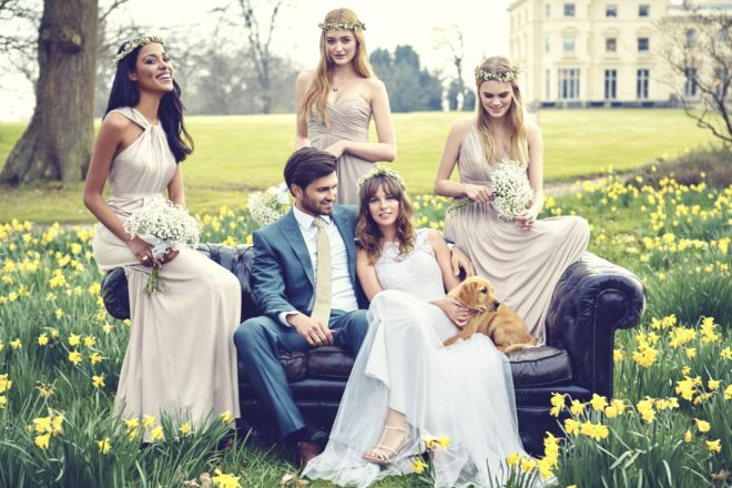 Featured Image for June Brides Glasgow