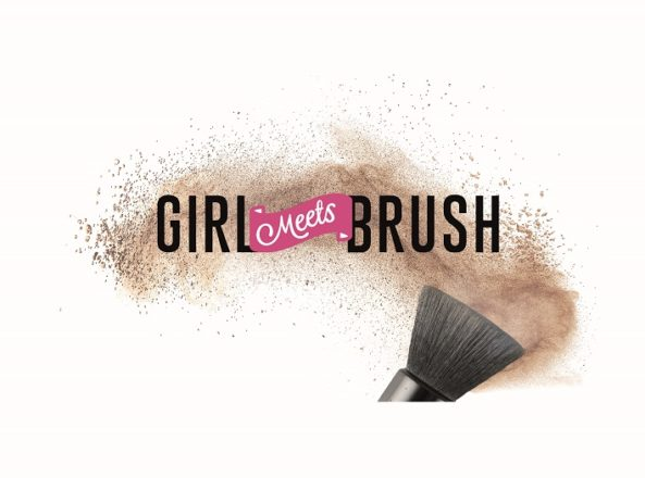 Featured Image for Spotlight On... EyeCandy Pro Team + Girl Meets Brush