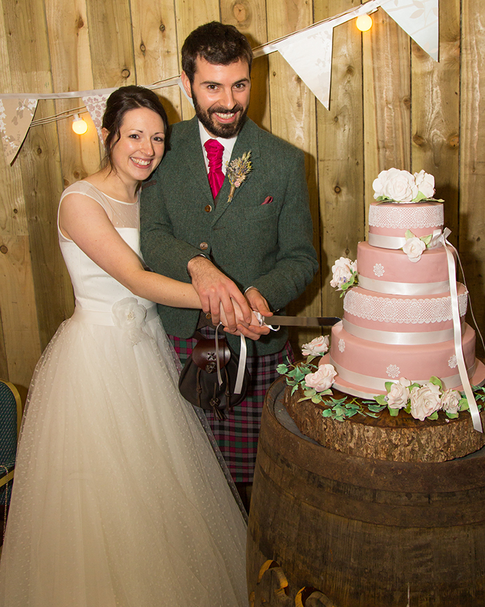 CRIEFF PHOTOGRAPHY (23)
