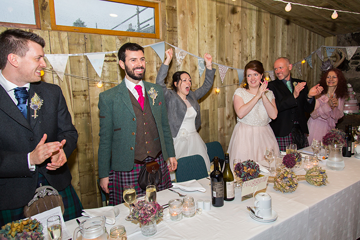 CRIEFF PHOTOGRAPHY (24)
