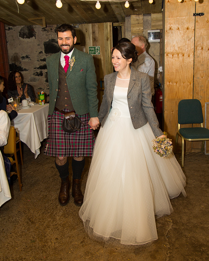 CRIEFF PHOTOGRAPHY (26)