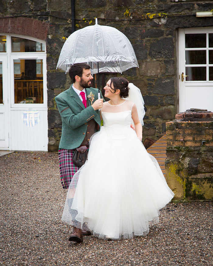 CRIEFF PHOTOGRAPHY (35)