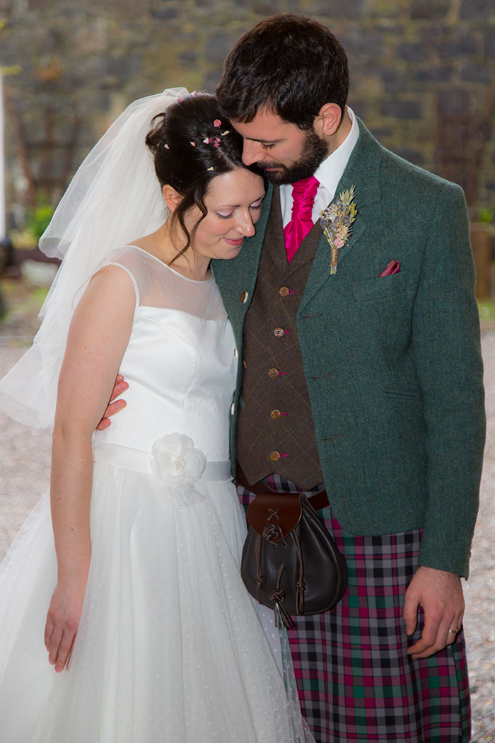 CRIEFF PHOTOGRAPHY (37)