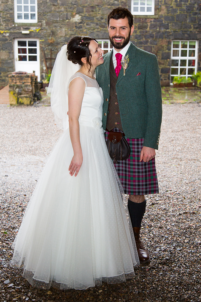CRIEFF PHOTOGRAPHY (38)