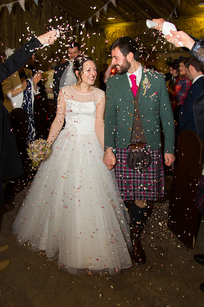 CRIEFF PHOTOGRAPHY (39)