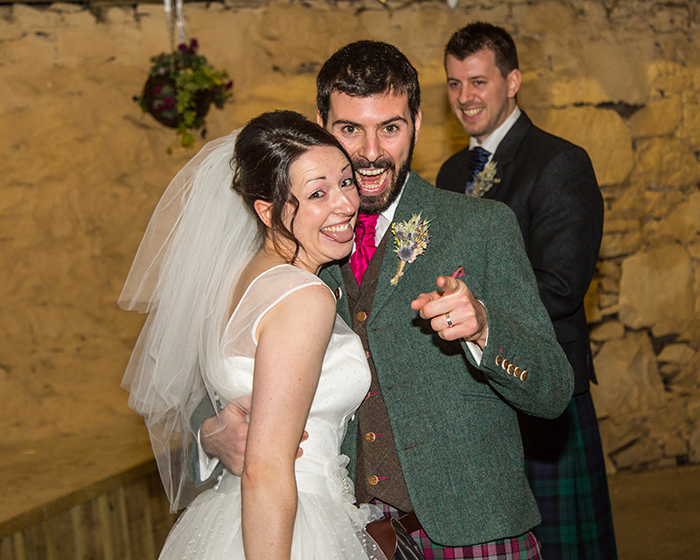 CRIEFF PHOTOGRAPHY (40)