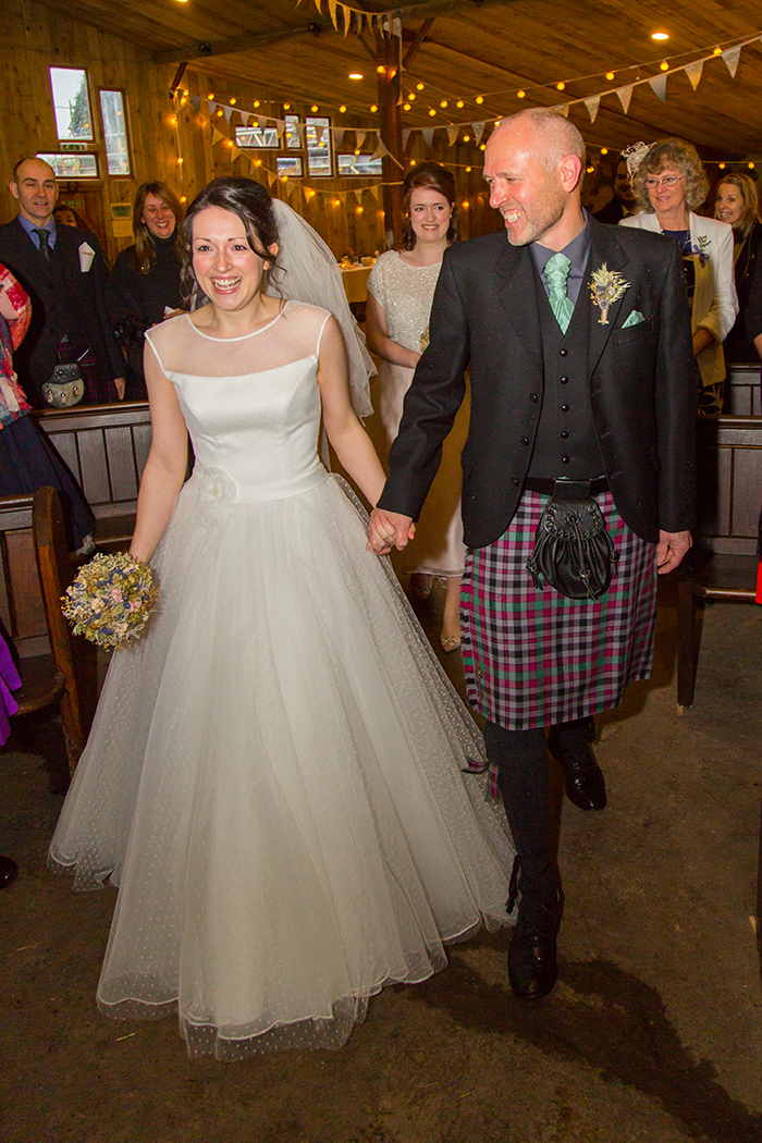 CRIEFF PHOTOGRAPHY (49)