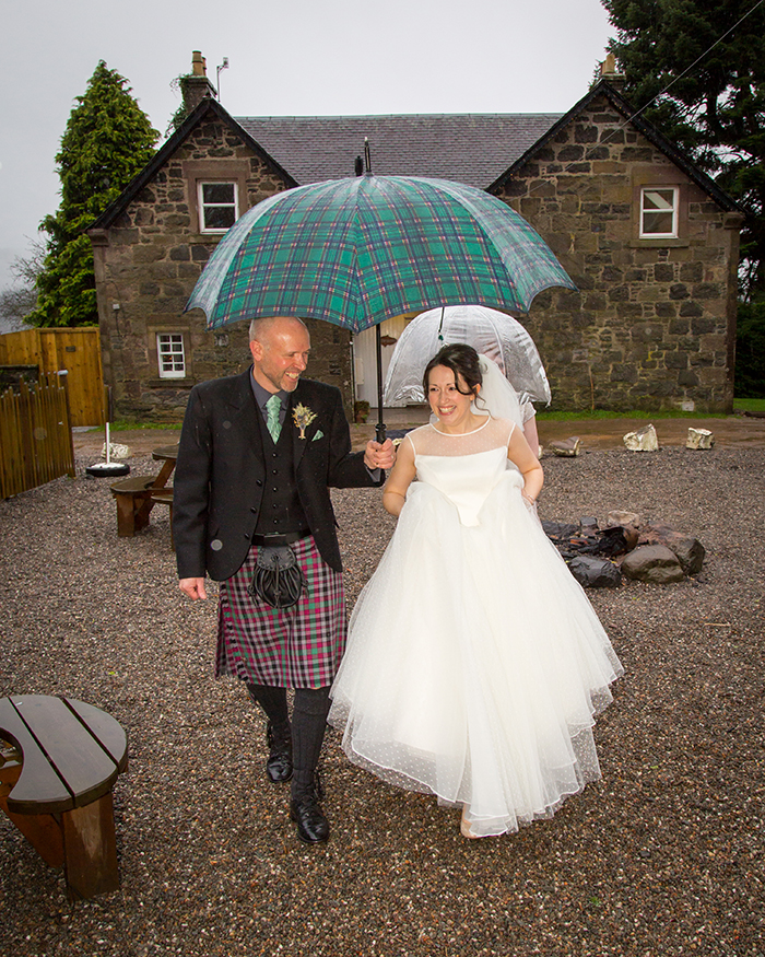 CRIEFF PHOTOGRAPHY (52)