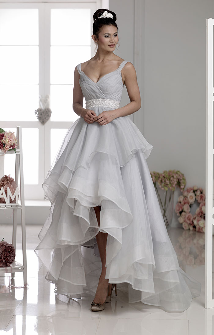 Featured Image for Phoenix Gowns