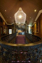 Featured Image for Malmaison Dundee
