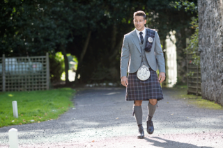 Featured Image for MacGregor and MacDuff - Prestwick