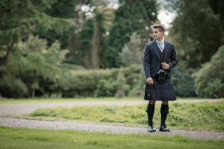 Featured Image for MacGregor and MacDuff - London Fitting-Service