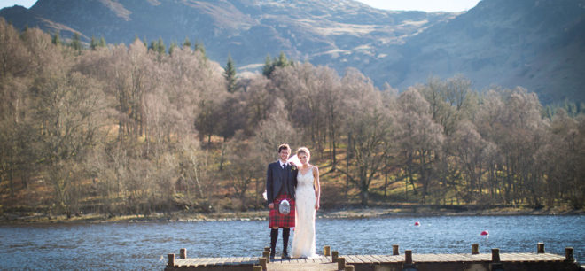 Featured Image for A DIY Day at Blank Canvas Venue Comrie Croft, Perthshire