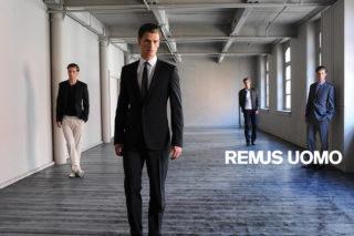 Featured Image for Remus Uomo