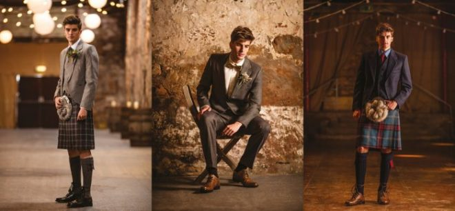 Featured Image for A Guide for Scottish Grooms