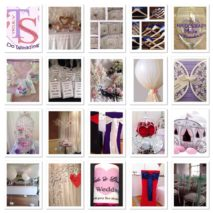 Featured Image for Truly Scrumptious Do Weddings