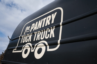 Featured Image for The Pantry - Tuck Truck