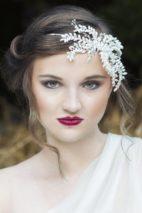 Featured Image for Caroline Stewart Makeup Artistry
