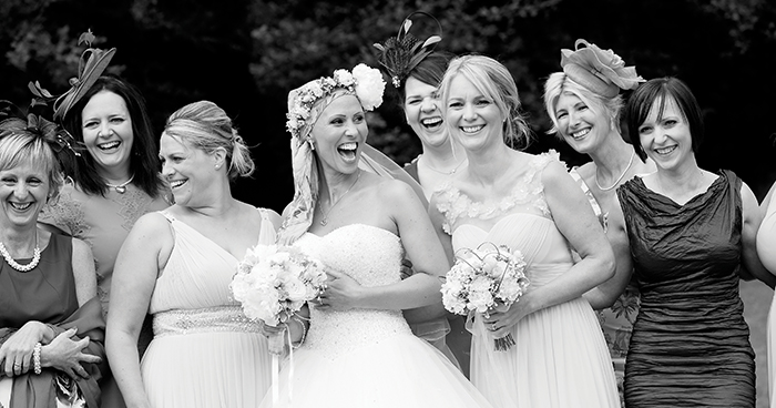 PARRIS PHOTOGRAPHY 262B_MEL_DANNY_DRYBURGH ABBEY_PARRIS_PHOTOGRAPHY