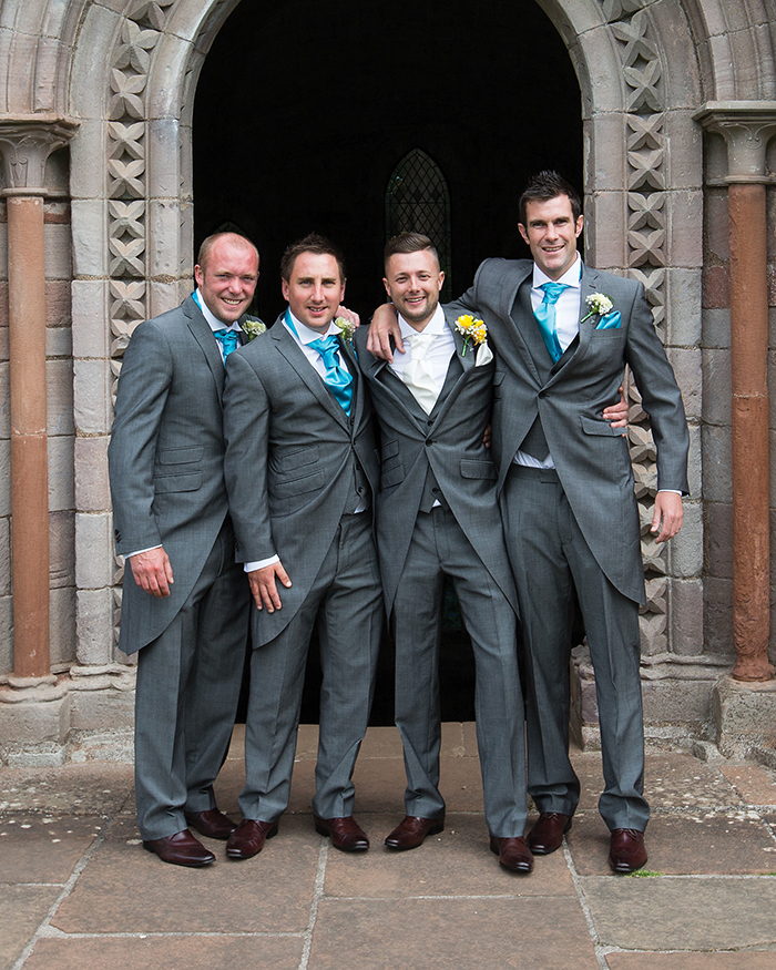 PARRIS PHOTOGRAPHY 270_MEL_DANNY_DRYBURGH ABBEY_PARRIS_PHOTOGRAPHY
