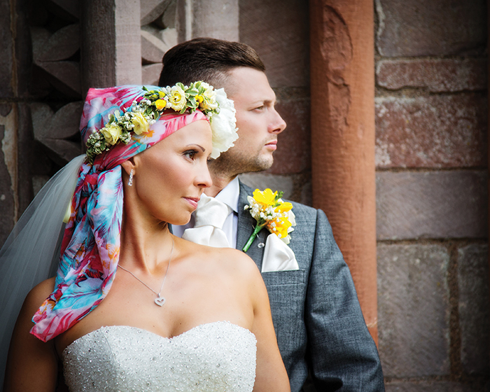 PARRIS PHOTOGRAPHY 299_MEL_DANNY_DRYBURGH ABBEY_PARRIS_PHOTOGRAPHY