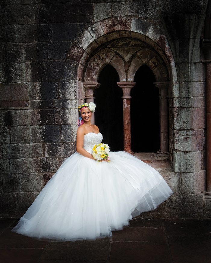 PARRIS PHOTOGRAPHY 303_MEL_DANNY_DRYBURGH ABBEY_PARRIS_PHOTOGRAPHY