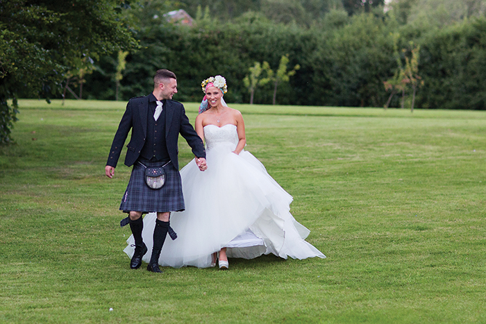 PARRIS PHOTOGRAPHY 452_MEL_DANNY_DRYBURGH ABBEY_PARRIS_PHOTOGRAPHY