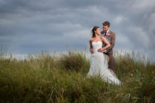 Featured Image for Ryan White Photography
