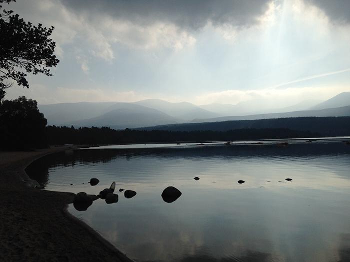 macdonald-aviemore-resort-img_1647