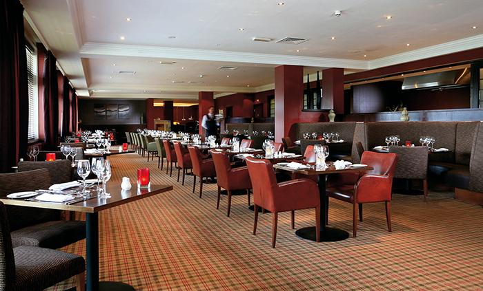 macdonald-aviemore-resort-steakhouse