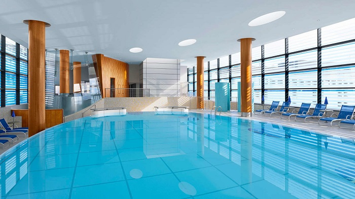 one-spa-at-sheraton-edinburgh