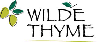 Featured Image for Wilde Thyme