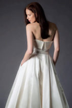 Featured Image for Angharad Bridal