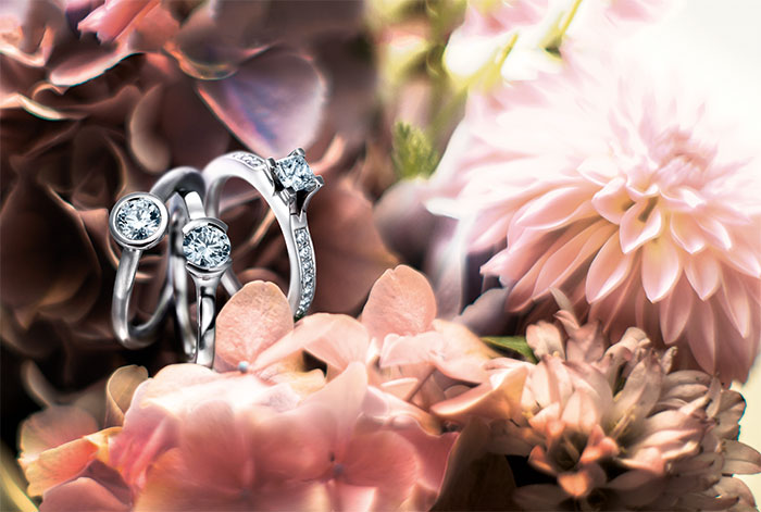 Featured Image for Daniel Henderson Jewellers
